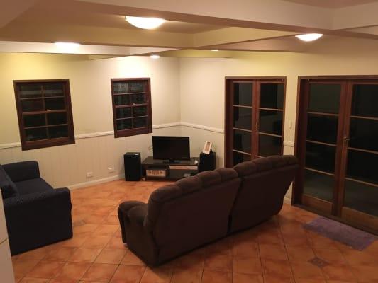 $190, Share-house, 5 bathrooms, Lutwyche Street, Petrie Terrace QLD 4000