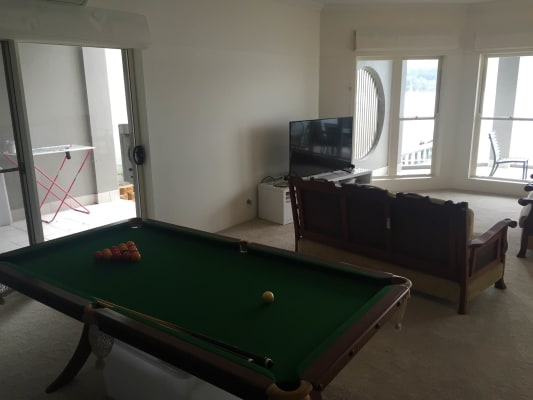 $180, Flatshare, 3 bathrooms, Wharf Street, East Gosford NSW 2250