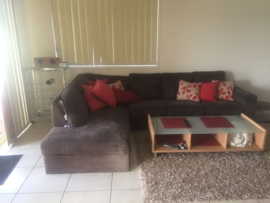 $220, Share-house, 2 rooms, Nineteenth Avenue, Palm Beach QLD 4221, Nineteenth Avenue, Palm Beach QLD 4221