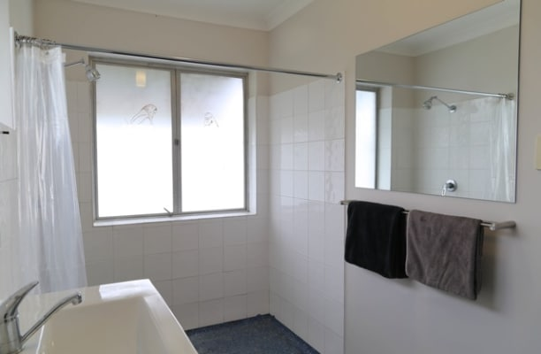 $210, Student-accommodation, 1 bathroom, Cricket Street, Brisbane City QLD 4000