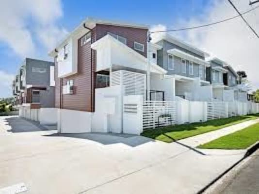 $250, Flatshare, 3 bathrooms, Cambridge Street, Carina Heights QLD 4152
