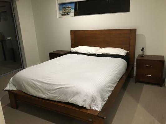 $220, Flatshare, 2 bathrooms, Legeyt Street, Windsor QLD 4030