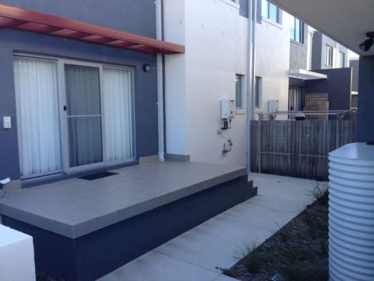 $165, Share-house, 3 bathrooms, John Gorton Drive, Wright ACT 2611