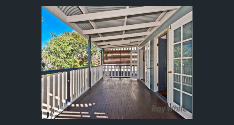 $170, Share-house, 4 bathrooms, Enoggera Road, Newmarket QLD 4051