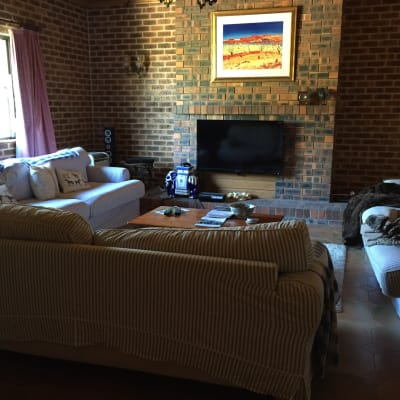 $250, Share-house, 4 bathrooms, Hughes Road, Glenorie NSW 2157