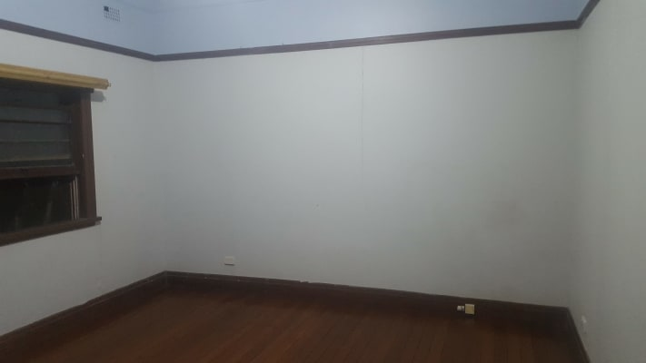 $200, Share-house, 2 bathrooms, Charles Street, South Lismore NSW 2480