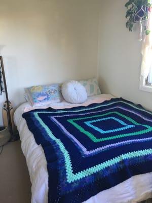$150, Share-house, 3 bathrooms, Murranar Road, Towradgi NSW 2518