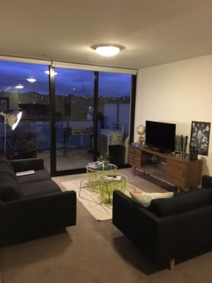 $210, Flatshare, 2 bathrooms, Albion Street, Brunswick West VIC 3055