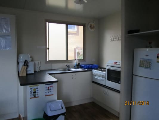 $185, Share-house, 2 bathrooms, Arnott Street, Clayton VIC 3168