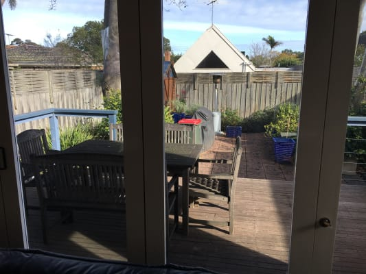 $250, Share-house, 4 bathrooms, Hampton Street, Brighton VIC 3186