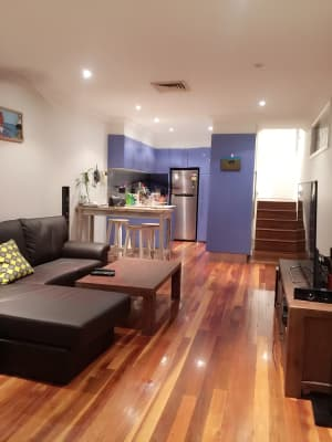 $360, Share-house, 3 bathrooms, Bridge Road, Glebe NSW 2037