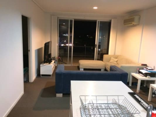 $125, Flatshare, 3 bathrooms, Lytton Road, East Brisbane QLD 4169