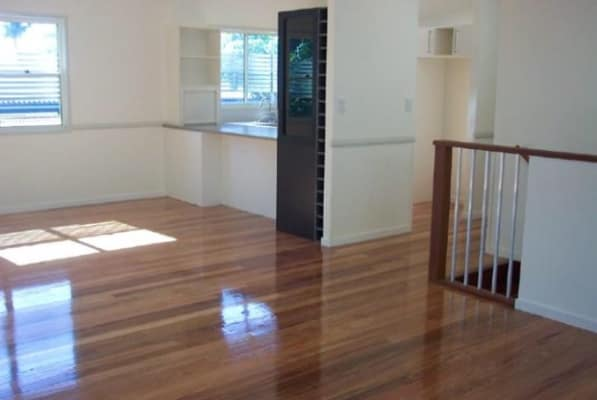 $200, Share-house, 4 bathrooms, Hawthorne Road, Hawthorne QLD 4171