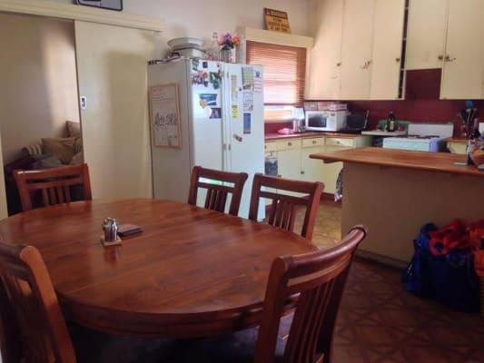 $165, Share-house, 4 bathrooms, Utah Road, Glen Waverley VIC 3150