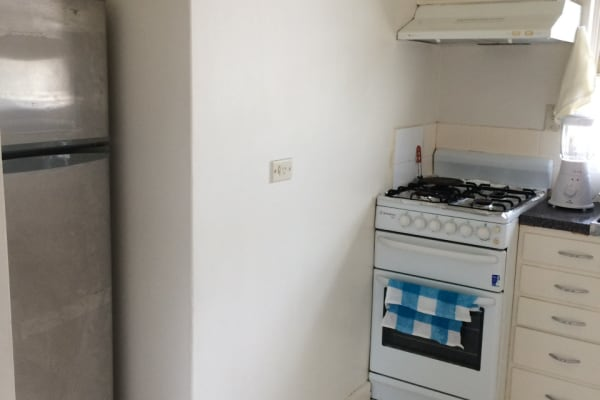 $180, Flatshare, 2 bathrooms, Lansdowne Road, Saint Kilda East VIC 3183