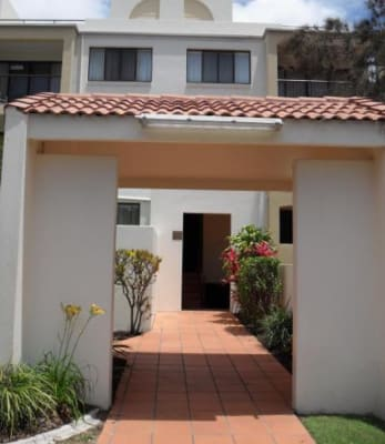 $240, Flatshare, 3 bathrooms, Parkyn Parade, Mooloolaba QLD 4557