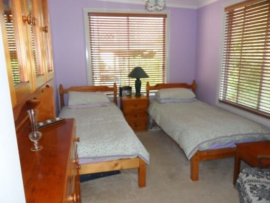 $170, Share-house, 3 bathrooms, Winbin Crescent, Gwandalan NSW 2259