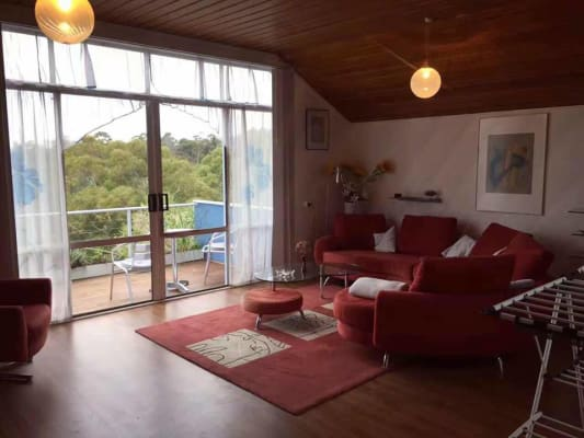 $190, Share-house, 4 bathrooms, Channel Highway, Taroona TAS 7053