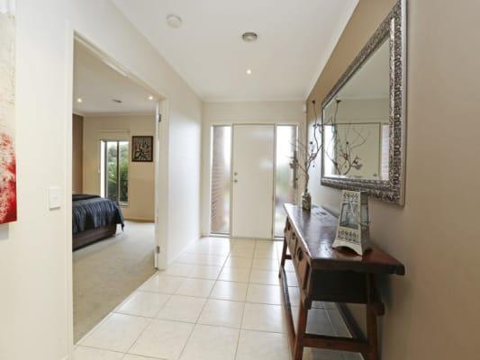 $155, Share-house, 5 bathrooms, Thwaites Close, Highton VIC 3216