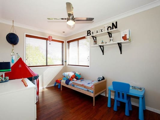 $150, Share-house, 3 bathrooms, Pine Ridge Road, Biggera Waters QLD 4216