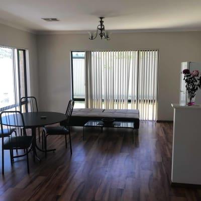 $77, Share-house, 5 bathrooms, Rimfire Road, Baldivis WA 6171