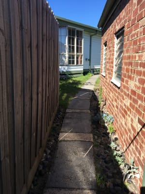 $215, Share-house, 2 bathrooms, Parer Street, Oakleigh VIC 3166