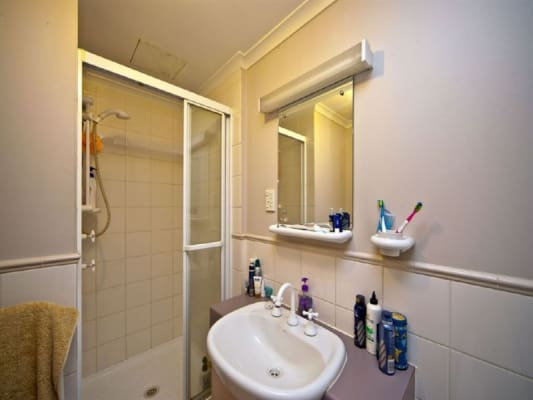 $235, Flatshare, 3 bathrooms, East Terrace, Adelaide SA 5000