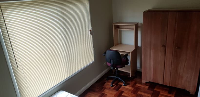$160, Share-house, 3 bathrooms, Sylvia Street, Dandenong North VIC 3175