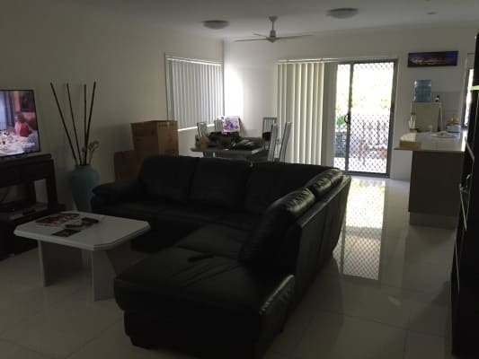 $175, Share-house, 3 bathrooms, Photinia Crescent, Mountain Creek QLD 4557