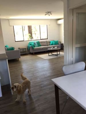 $200, Share-house, 3 bathrooms, Houston Street, Quarry Hill VIC 3550