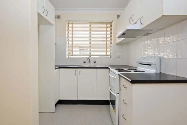 $240, Flatshare, 2 bathrooms, Gould Avenue, Lewisham NSW 2049