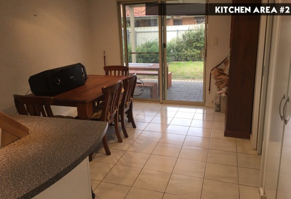 $170, Share-house, 2 bathrooms, Marion Road, Ascot Park SA 5043