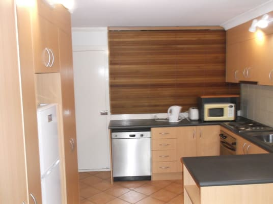 $200, Flatshare, 2 bathrooms, Dudley Street, Highgate Hill QLD 4101
