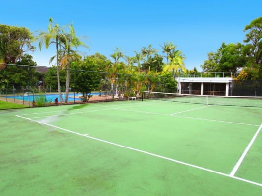 $195, Share-house, 2 bathrooms, Saint Tropez Terrace, Bundall QLD 4217