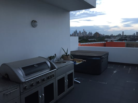 $425, Flatshare, 2 bathrooms, Joynton Avenue, Zetland NSW 2017