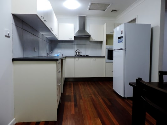 $185, Share-house, 4 bathrooms, Maud Street, Maroochydore QLD 4558