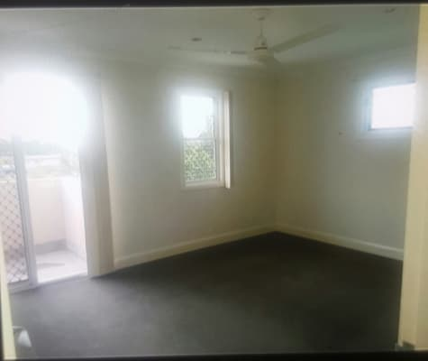 $240, Whole-property, 2 bathrooms, Mavor Street, Clontarf QLD 4019