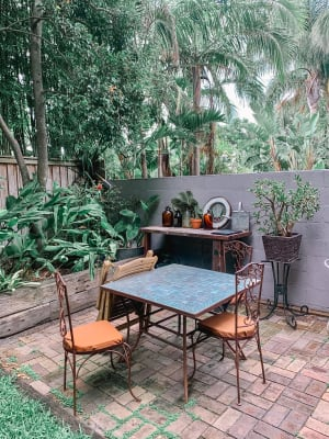 $380, Flatshare, 2 bathrooms, Wellington Street, Bondi Beach NSW 2026