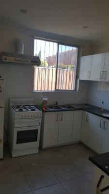 $180, Share-house, 6 bathrooms, Lucas Road, Burwood NSW 2134