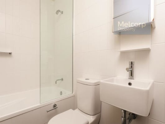 $250, Flatshare, 2 bathrooms, Burnley Street , Richmond VIC 3121