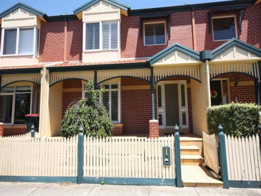 $179, Share-house, 3 bathrooms, Mount Alexander Road, Essendon VIC 3040