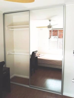 $195, Flatshare, 2 bathrooms, Charles Street, Norwood SA 5067