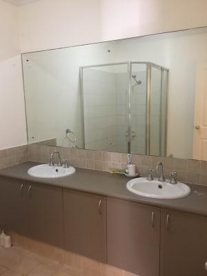$175, Share-house, 4 bathrooms, Lakeside Drive, Joondalup WA 6027