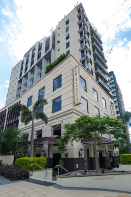 $310, Studio, 1 bathroom, Castlebar Street, Kangaroo Point QLD 4169