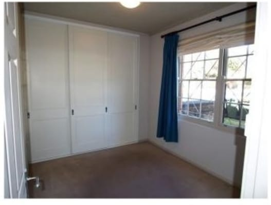 $270, Flatshare, 2 bathrooms, Church Street, Hunters Hill NSW 2110