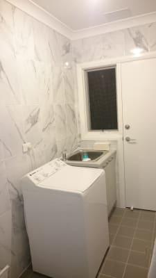 $250, Homestay, 4 bathrooms, Rosebank Avenue, Elizabeth Hills NSW 2171