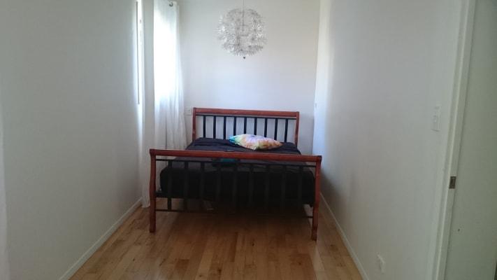 $160, Share-house, 2 bathrooms, Binna Burra Road, Beechmont QLD 4211