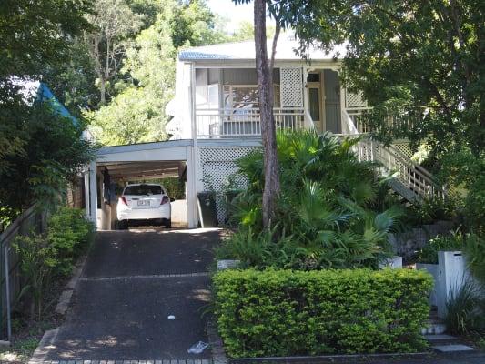 $200, Share-house, 5 bathrooms, Dixon Street, Auchenflower QLD 4066