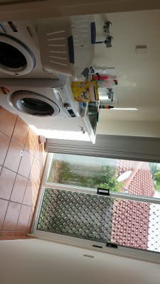 $190, Share-house, 4 bathrooms, Cranfield Drive, Buderim QLD 4556