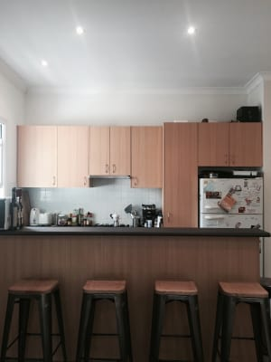 $325, Share-house, 3 bathrooms, Victoria Road, Glebe NSW 2037